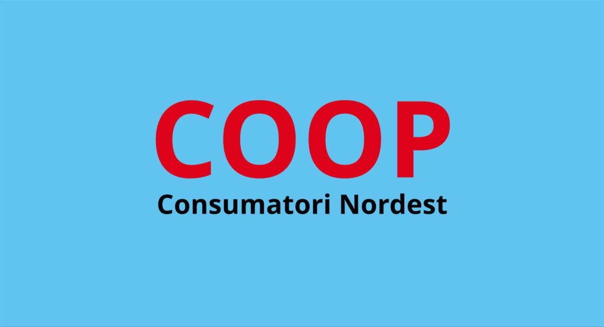 Coop ne